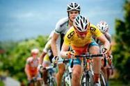 Drapac Cycling announce new signings for 2014 - Cyclingnews.com | Melbourne Cycling | Scoop.it