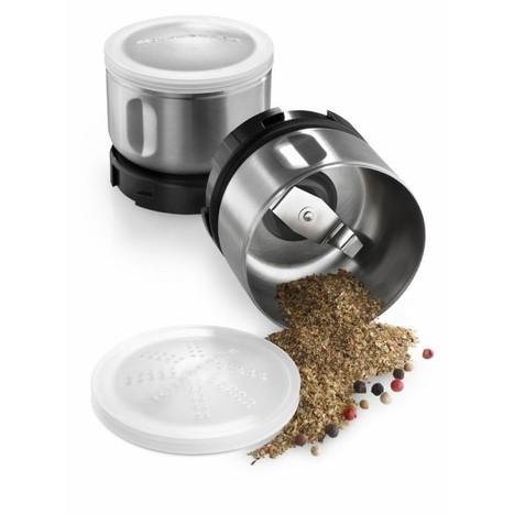 Indian Cooking Utensils | gharana-restaurant | Scoop.it