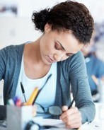 Las diez mejores carreras como freelance - Equipos y Talento | Ingeniería de sistemas de comunicación móvil y personal | Scoop.it