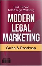 NOVA Legal Marketing- Modern Ethical Legal Marketing Guide Now Available - PR Web (press release) | marketing professional services | Scoop.it