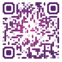Custom Design QR Codes - Custom QR Creator | All About QR Codes | Scoop.it