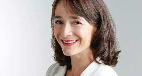 @DelphineErnotte: «Nous voulons produire plus et mieux, mais aussi différemment » #FictionFrançaise @Francetélé | (Media & Trend) | Scoop.it