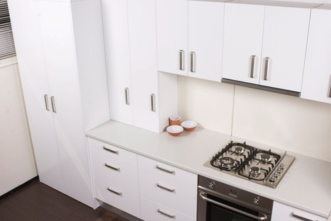 How to Replace a Kitchen Sink | Know About  Sliding Wardrobe Doors and Custom Wardrobes | Scoop.it