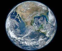 New study proposes solution to long-running debate as to how stable the Earth system is   Sustain Our Earth   Scoop.it
