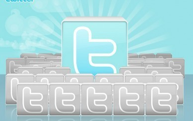 5 Great Ways for Teachers to Collaborate on Twitter | Twitter - Professional Tool | Scoop.it