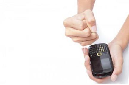 ¿Mito o verdad? Niños que usan móviles se distraen de la tarea de aprender | Educacion, ecologia y TIC | Scoop.it