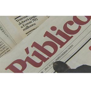 MASPUBLICO podría hacerse con la Cabecera de Público el 22 de mayo.| Más Público!