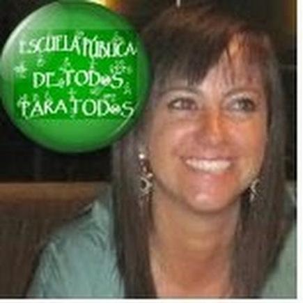 TERAPIA MIOFUNCIONAL EN ALUMNADO CON NEAE | Aula. Experiencias Docentes | ORIENTACIÓN | Scoop.it