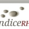 Indice RH - Marque employeur