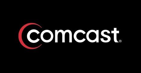 USA :Le presque super plan du FAI Comcast pour lutter contre le #piratage | Libertés Numériques | Scoop.it