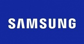 Samsung to Focus on Quality Assurance to Restore Its Damaged Brand | Quality and Business Process Improvement | Scoop.it