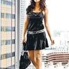 BollywoodPanda.in   Bollywood News And Gossip