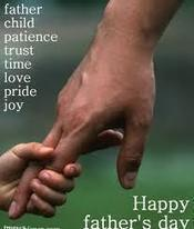 Happy Father's Day Greeting Quotes 2014 | Happy Father's Day Sayings 2014 | Happy Mother's Day 2014 | Scoop.it