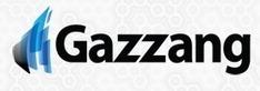 Gazzang Powers Software For GE - Texas Tech Pulse | Predix | Scoop.it
