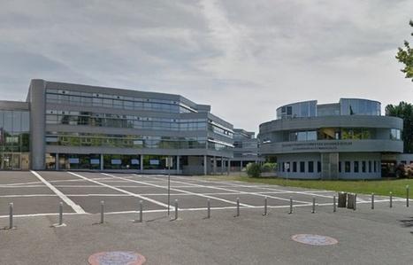 Belfort: Quand un match de football fait fermer un lycée | Strasbourg Eurométropole Actu | Scoop.it