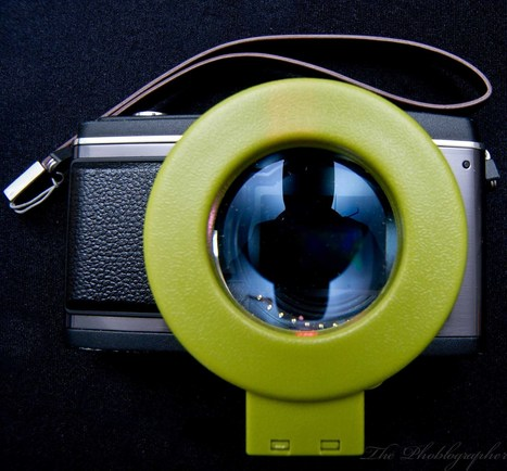 Tips for Protecting the Sensor of Your Mirrorless Camera   Fuji X-E1- techniques and walkthroughs   Scoop.it