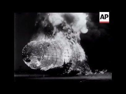 Plus d'un siècle de reportage sur une chaîne YouTube - France Inter | Petite revue de web | Scoop.it