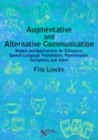 AAC - A Book Review | AAC: Augmentative and Alternative Communication | Scoop.it