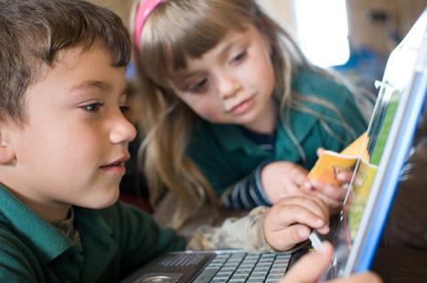 10 consejos para navegar seguro por Internet | Ciudadanía Digital | Scoop.it