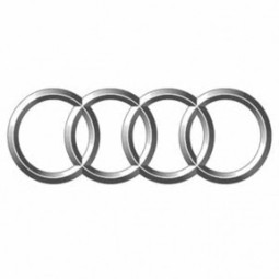 Audi car logo – Audi car company logos | Car logos and names | Car Logos | Scoop.it