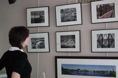 La beauté du Périgord célébrée en images - Sud Ouest | dordogne - perigord | Scoop.it