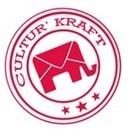 Cultur' Kraft, L'enveloppe Culturelle | Culture | Scoop.it