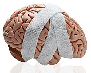 Every Brain Injury Is Serious; More Brain Injur... | Brain Injury Blogs and Forums | Scoop.it
