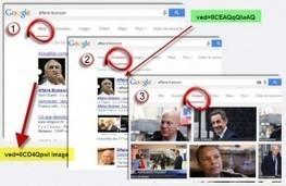 Etre présent sur google actualités | Time to Learn | Scoop.it