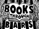 Books Through Bars | Prisoners' Rights and Activism Info & Resources | Scoop.it