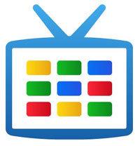 Hisense mostrará en la IFA un set-top box para Google TV de menos de 100 dólares | Tecnología 2015 | Scoop.it