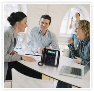 How to Hire Services for Business Telephone Systems?   Custom Tel Telecommunications Company   Scoop.it