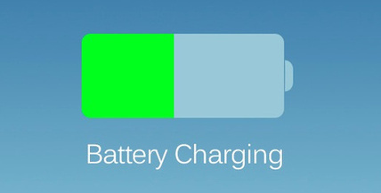 how to save battery life on IOS 7 | For iPhones ,iPads and iPods | GoSandyGo | Gadgets | Scoop.it