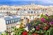 Les prix de l'immobilier dans 80 quartiers de Paris | Le monde de l'immobilier | Scoop.it