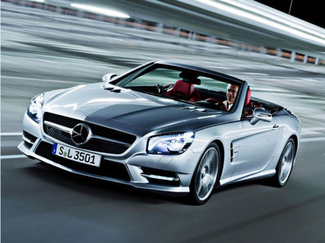 mercedes sl coup cabriolet 2012 voitu. Black Bedroom Furniture Sets. Home Design Ideas