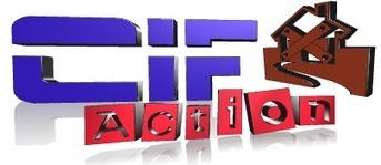Communiqué du CE suite à l'assignation de toutes les Directions Régionales et de CIFD / CIFACTION   Non à la mort programmée du CIF   Scoop.it