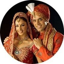 Kayastha Matrimonials | Kayastha Matrimony website | marriage profiles | Truely Marry | Scoop.it