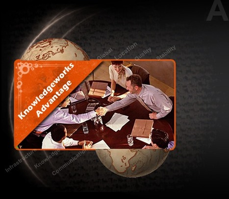 Translation Services in India| Multimedia and Voice Services in India | Translation Services in India | Scoop.it