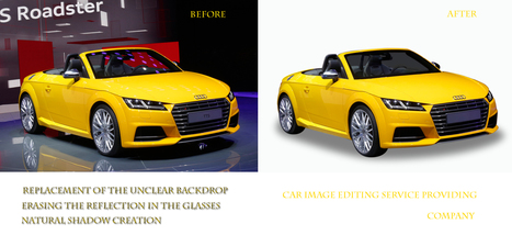 Professional Image Editing services for your automobile photographs - Image Editing Services | Image Manipulation Services | Photo Manipulation Services | Scoop.it