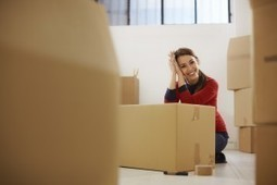 Michigan Home Insurance: As a Renter, You Need Protection Too | Allied Insurance Managers, Inc. | Scoop.it