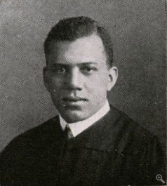 University of Chicago to honor its first African American professor, Julian H. Lewis today | Black History Month Resources | Scoop.it