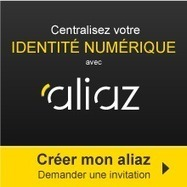 Moi, Avatar - Blog du modérateur   Identité numérique Web   Scoop.it