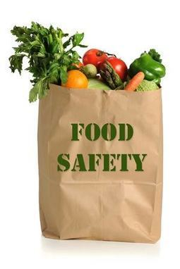 Beyond Pesticides Daily News Blog » Blog Archive » Scientists Challenge Industry Consensus that GE Foods Are 'Safe' | sustainablity | Scoop.it