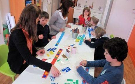 Des milliers d'enfants handicapés sans place en instituts à la rentrée - Le Parisien   Autisme actu   Scoop.it