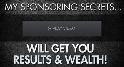 Sponsoring Secrets | The Twinkie Awards | Scoop.it