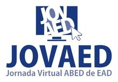Jovaed 2015 - Abed | Aprendizagens by #Jovaed | Scoop.it