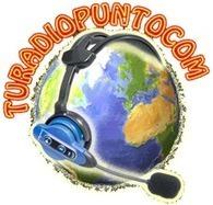 Turadiopuntocom,tu emisora de radio,hecha por y para los amigos   Reflejos   Scoop.it