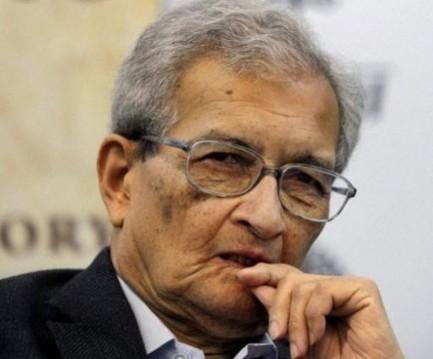 Unit 4 Macro: Amartya Sen | Grandes economistas globales | Scoop.it