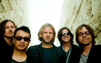 Why Switchfoot won't sing Christian songs | Worship Planning by TransmissionsWorship.com | Scoop.it