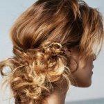 Choisissez votre coiffure pour cet été ! | Coiffeurs : dernières tendances, bons plans et bonnes adresses | Scoop.it