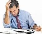 Le stress des dirigeants et l'anxiété: comment les gérer en période ...   Stop au stress   Scoop.it